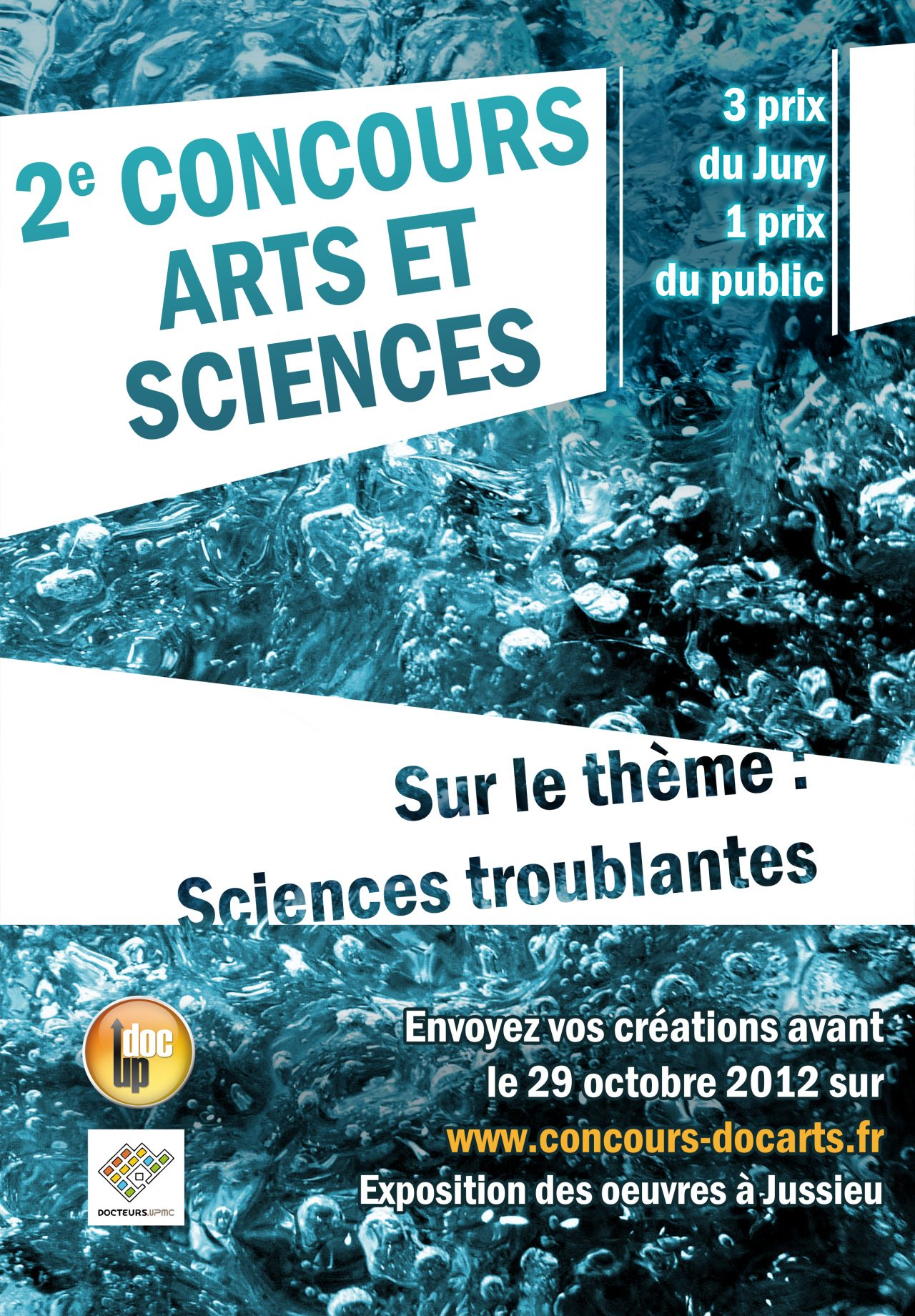 Affiche-Arts-et-Sciences-2012