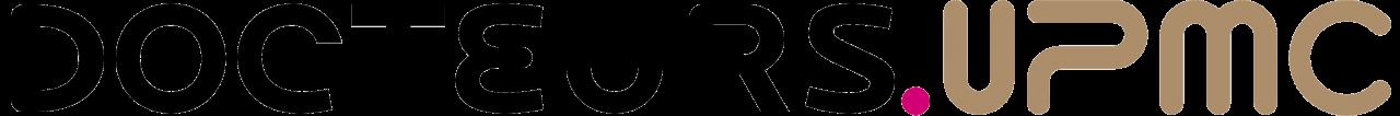 logo officiel-docteur UPMC